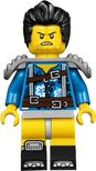 70840 minifig 02