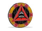 852781 Atlantis Shield