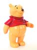 Winnie de Poeh pooh