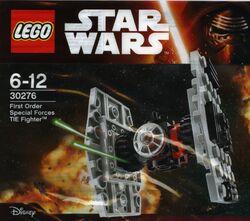 30276 box