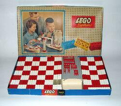 700'1-3 box