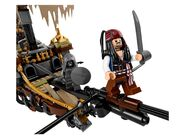 LEGO-71042-The-Silent-Mary-Captain-Jack-Sparrow-Bow