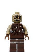 Mordor Orc lor024 verh