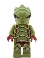 Alien Cockroach gs001