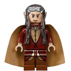 Elrond lor059