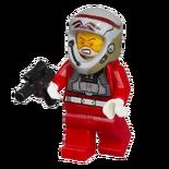 Rebel A-wing Pilot (5004408)