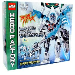 66481 box
