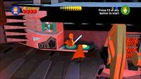 Lego-star-wars-tcs-ep3-lvl6