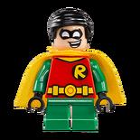 Robin (76062)