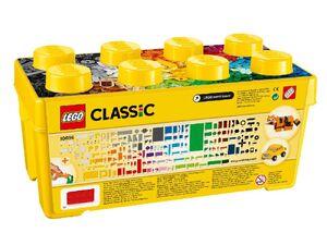 10696-1 verpakking achterkant
