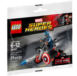 Captain-America-Motorcycle-Polybag