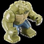 Killer Croc (76055)
