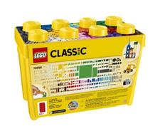 10698-1 verpakking achterkant