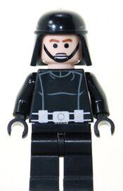 Death Star Trooper lsw208