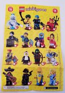 Lego-Series-16-71013-Insert-Front