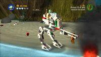 Lego-star-wars-tcs-ep3-lvl4