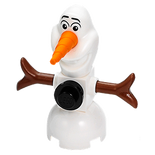 Olaf dp017 schuin