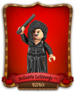 BellatrixLestrangeCGI