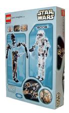 8007 box achterkant