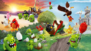 Lego-angry-birds-movie-characters-home-banner