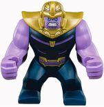 Thanos76107