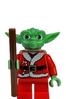 Yoda sw358