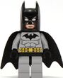 Batman bat001