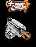 Themakaart Power Functions shop 2014