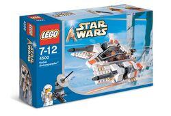 4500-1 box
