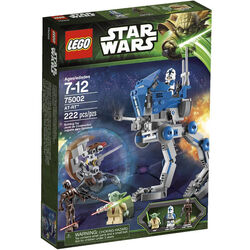 75002 box
