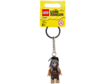 850663 Tonto Key Chain