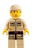 Luke Skywalker sw103