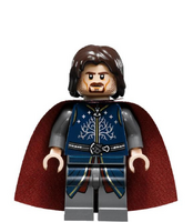 Aragorn lor066 verh