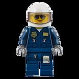 Policeman (30346)