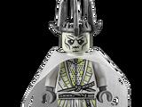 Tovenaar-Koning