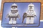 7679 box detail minifiguren