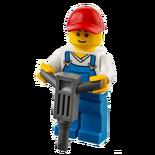 Builder (30348)