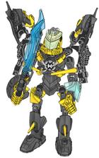 Evo and Aquagon Combi Model handleiding
