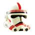 Helm (Clone Trooper Ep.III) bb83pb06