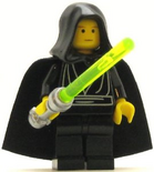 Luke hood 4480