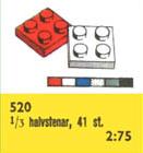 520-1 box detail SE