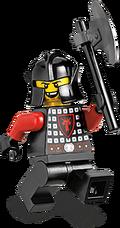 70400-darkspearman
