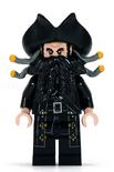Blackbeard poc007