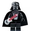 Darth Vader lsw117