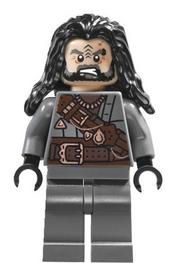 Piraat van Umbar lor067