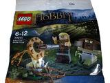30215 Legolas Greenleaf