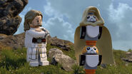 Lego-star-wars-the-skywalker-saga-trailer-details-porgs