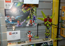 70702-1 toy fair 2013