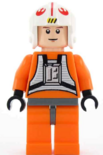 Luke Skywalker lsw090a