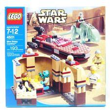 4501-1 box detail